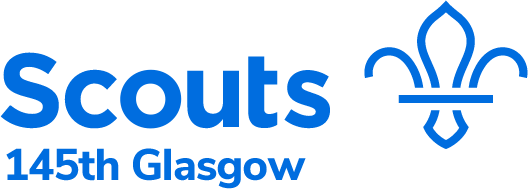 145th Glasgow Scouts